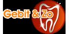 Gebit & Zo